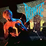 David Bowie: Let's Dance (Audio CD)