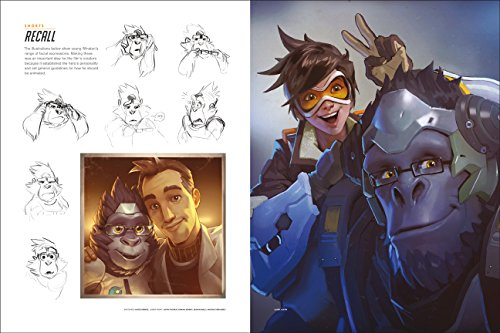 Art-Of-Overwatch-The-Limited-Edition
