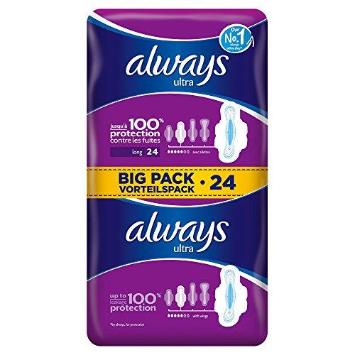 always-assorbenti-igienici-extra-lungo-con-alette-confezione-da-24