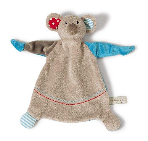 My-First-NICI-39674-Doudou-koala-25-x-25-cm