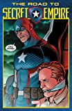 Secret Empire Prelude (Secret Empire (2017))