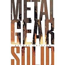 Metal Gear Solid: Deluxe Edition