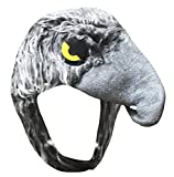 Petitebelle Halloween-Kostüm Tiere Hut Unisex-Kleidung Freie Größe Einheitsgröße Adler