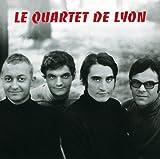 La Complainte De L'Hippocampe (Album Version)