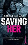 Saving her par Michaels