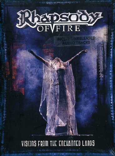 rhapsody-of-fire-visions-from-the-enchanted-lands-2-dvd-digipack