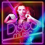 Best Disco Musics - Disco Music Review