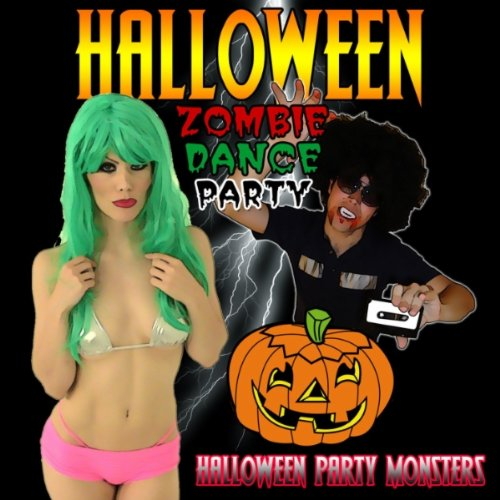 (Fun Trouble (Halloween Party Mix))
