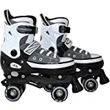 Cox Swain Kinder Rollschuhe - 6