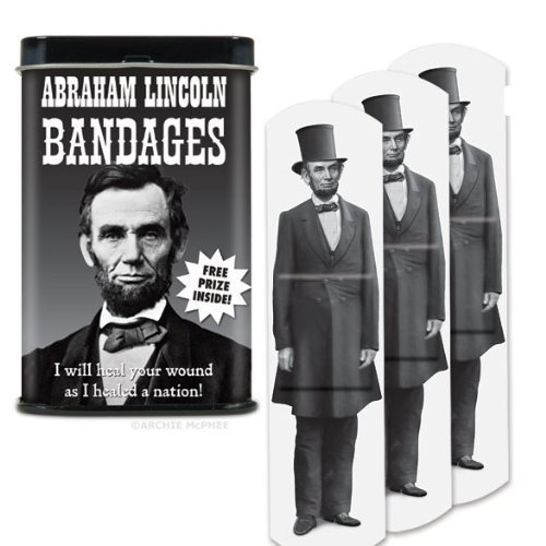 abraham-lincoln-bandages-by-mypartyshirt