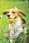 L'éducation du beagle par Mouss Le Chien