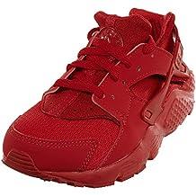 new concept 808bf f74ee Nike Huarache Run (PS), Zapatillas de Running para Niños
