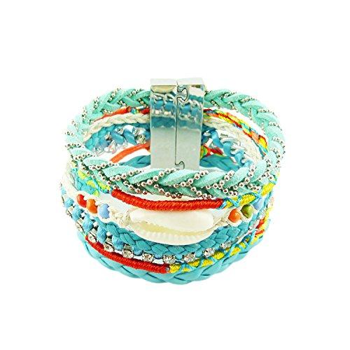 bracelet-hipanema-coquilage-multibrins-bresilien-bleu-ciel