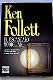 El Escandalo Modigliani / The Modigliani Scandal