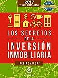 La Inversión Inmobiliaria Libros - Best Reviews Guide