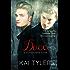 Duce: A Novel (World's End Book 1)
