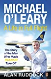 Michael Oleary: A Life In Full Flight
