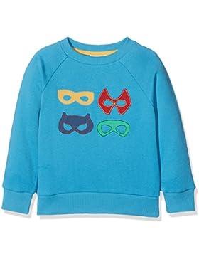 Kite Jungen Superhero Sweatshirt
