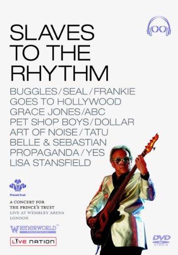 slaves-to-the-rhythm