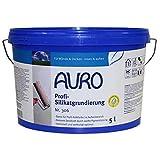 Auro Profi-Silikatgrundierung 5L