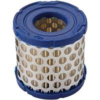 Briggs and Stratton Genuine 392308S - Cartuccia filtro dell'aria - Utensili elettrici da giardino - Confronta prezzi