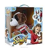 Epee Samby - Pies interaktywny