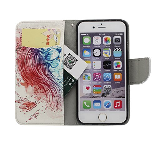 Pour iPhone 6 / iPhone 6S 4.7