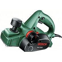 Bosch PHO 20-82 - Cepillo eléctrico