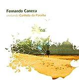 Visitando Canhoto Da Paraiba
