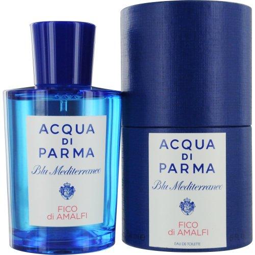 Acqua di Parma Blu Mediterraneo Fico di Amalfi Eau de toilette spray 150 ml unisex