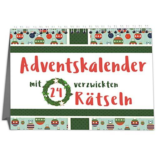 Sophies Kartenwelt Adventskalender