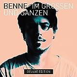 Im Großen und Ganzen (Deluxe Edition)