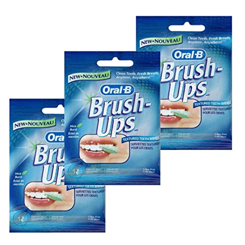 three-pack-oral-b-brush-ups-textured-teeth-wipes