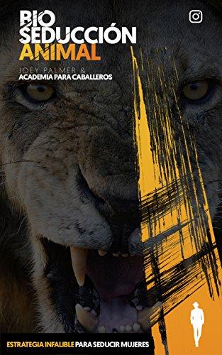 Bioseducción Animal Versión Lite Ebook Academia Para