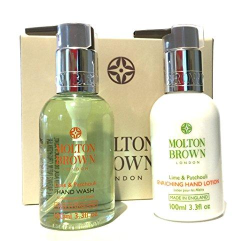 molton-brown-lime-hand-wash-set