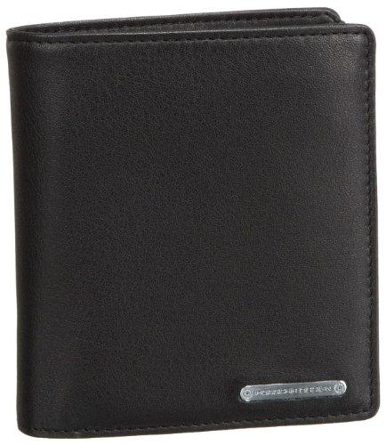 porsche-design-09-18-09704-01-monedero-de-cuero-unisex-color-negro-talla-one-size