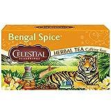 Gluten Free Herbal Tea