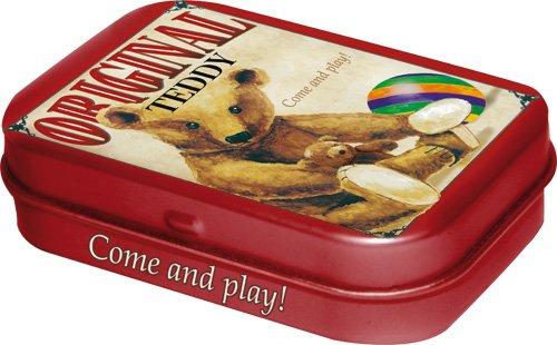 scatola-della-pillola-original-teddy