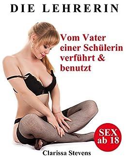erotiche geschichten erotik sex