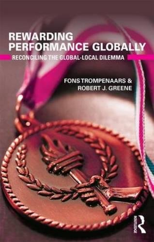 Rewarding Performance Globally