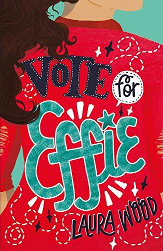Vote for Effie (Effie 1)