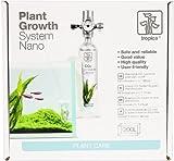Tropica Plant Growth System Nano - komplett Set