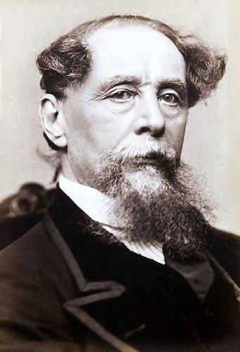 PROCESO POR ASESINATO por Charles Dickens