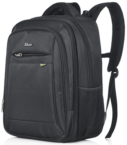 taikes-waterproof-computer-backpack-for-17inches