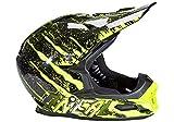 O 'Neal Fury RL Mercury Fahrrad Helm
