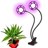 LED Pflanzenlampe