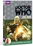 Doctor Who - The Ark [DVD] [1966]