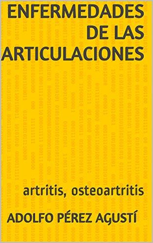 enfermedades-de-las-articulaciones-artritis-osteoartritis-tratamiento-natural-n-7