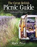 The Great British Picnic Guide