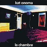 La chambre (Radio Edit)